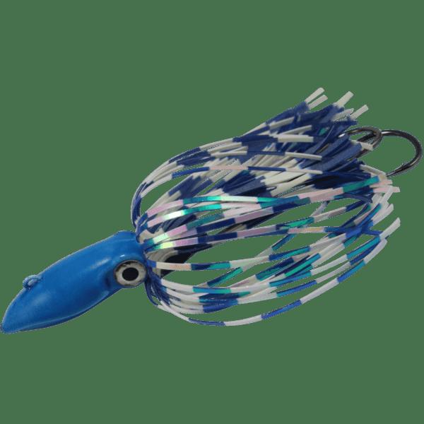 Custom Triton SS® Drop Jigs