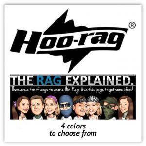 Hoo-Rag