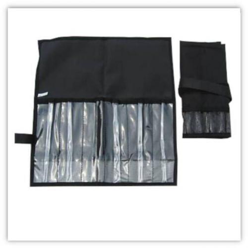Black Jig & Lure Bag