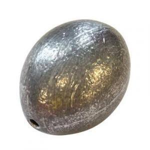 Egg Sinker