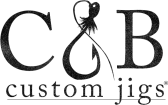 C&B Custom Jigs LLC