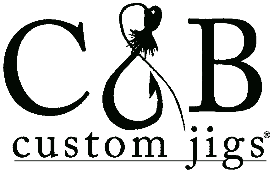 C&B Custom Jigs LLC