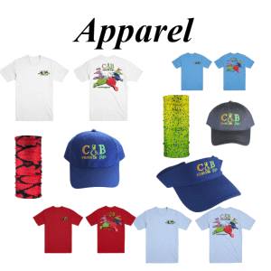 C&B Apparel